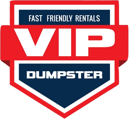 VIP Dumpster Rental of Austin, a Top Dumpster Rental Company in Austin Announces Expanded Service for TX