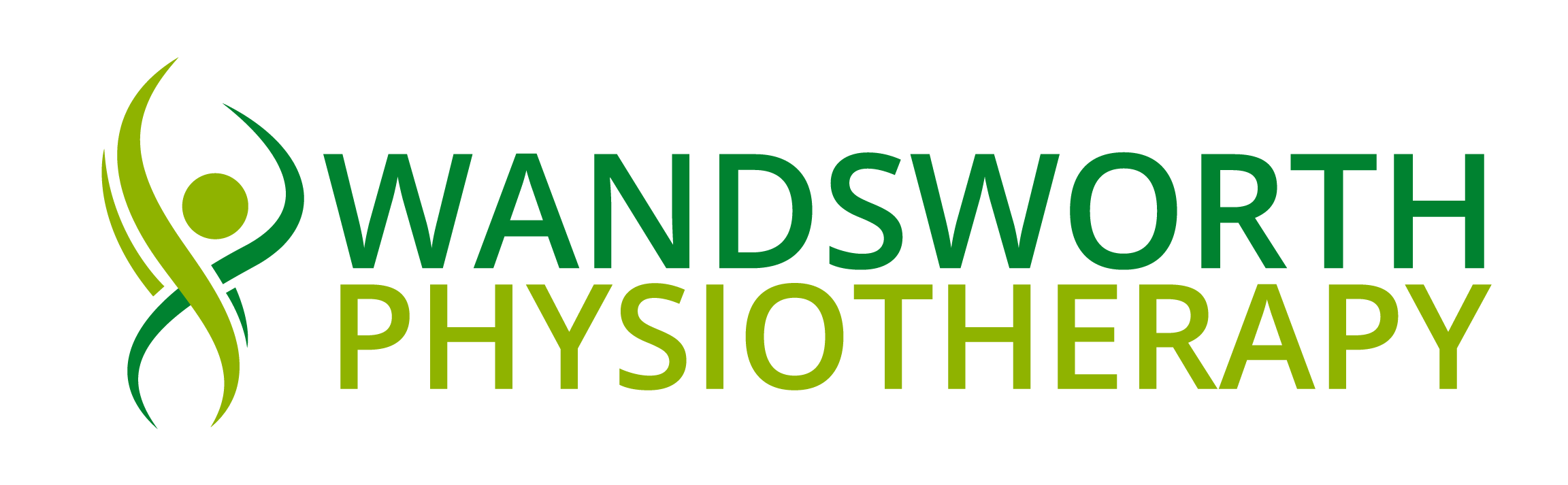 Wandsworth Physiotherapy Announces Its One Year Anniversary in Its Beautiful New Wandsworth Town Clinic