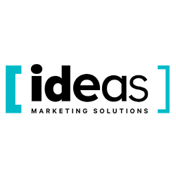 Ideas Marketing Solutions is Recognised as the Leading Boutique Branding Agency in Sydney