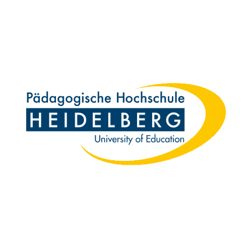 Akademie fur wissenschaftliche Weiterbildung an der Padagogischen Hochschule e.V. Offers Training on How to Become a Better Speaker/Trainer in Baden-Wurttemberg, DE