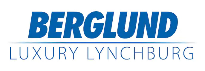 Berglund Luxury Lynchburg in Lynchburg, VA Launches a New Website
