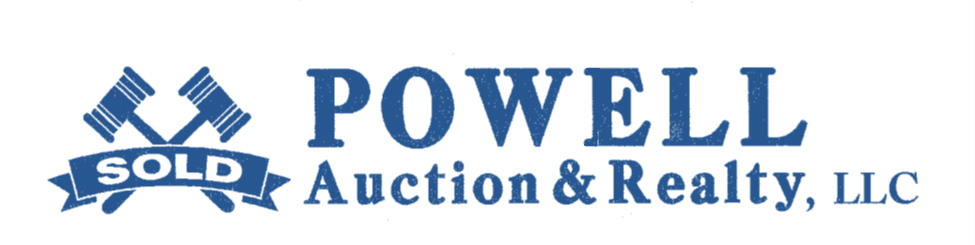 Powell Auction & Realty, LLC Makes It Easy to Find Upcoming Knoxville Auctions and Estate Sales