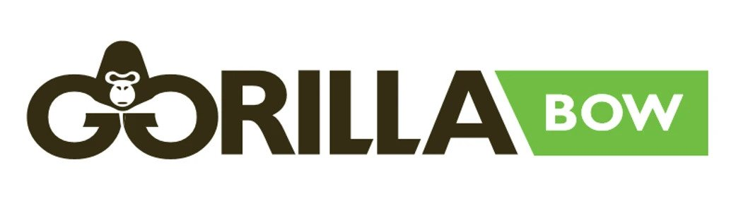 Gorilla Bow is making exercise more convenient and hassle-free with its uniquely designed workout gear