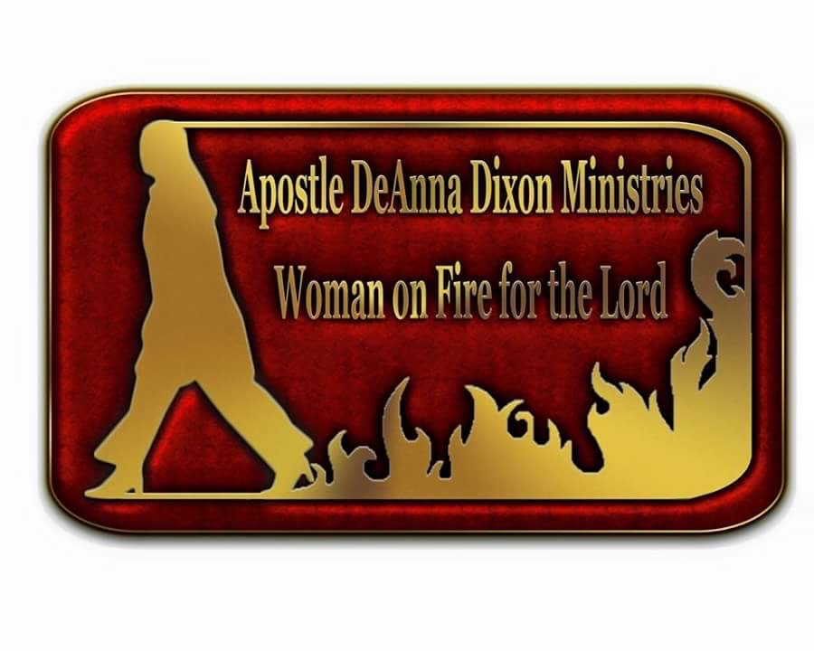 Psalmist Apostle DeAnna Dixon Is Back And Better Than Ever With New Music
