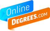 Original-Degrees.com Offering Accredited Academic Degrees Online