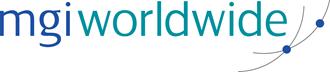 MGI Worldwide Global Accounting Network Merges with CPAAI in January 2020