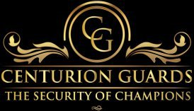 Centurion Guards Ltd Employs Ex-Special Forces Staff for Emergency Security Services
