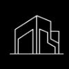 Flex Commercial is a Warehouse Rental Company in Atlanta, GA
