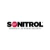 Sonitrol New England Offers Superior Commercial Security and Surveillance Systems Throughout New England
