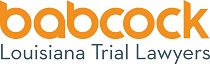 Babcock Trial Lawyers, a Personal Injury Lawyer in Baton Rouge, LA Now Accepts Ride Sharing Accident Cases
