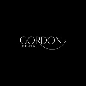 Gordon Dental in Kansas City, MO Takes Cosmetic Dental Care to the Next Level With Invisalign Aligners