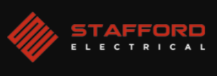 Stafford Electrical | Electrician Bankstown Provides World-Class Electrical Services in Bankstown & Surrounds, NSW
