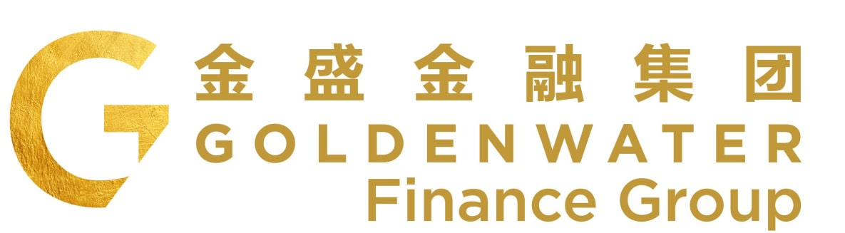 Goldenwater Finance Group Provides Financial Tips For 2020