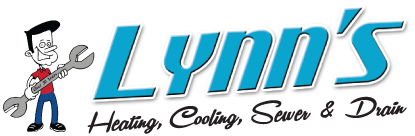 Lynn\'s HVAC Winnipeg: Plumbing Heating & Cooling, a Top HVAC Company in Winnipeg Announces Expanded Service for MB