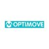 Optimove Removals Expands Its Fleet By Adding Extra-Large Trucks