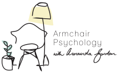 Armchair Psychology, A Team Of Experienced Psychologists In The Eastern Suburbs Of Sydney Celebrates A New Year With New Opportunities And Challenges