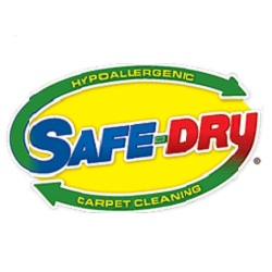 Greensboro Carpet Cleaners List Benefits Of Professional Carpet Cleaning