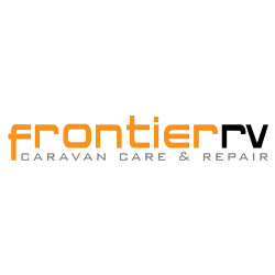 Frontier RV Offers All Types of Caravan Repairs and Servicing
