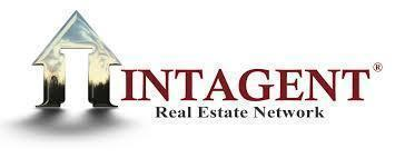 Intagent Provides Website Designs for Realtors