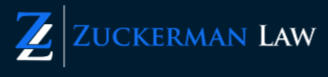 Zuckerman Law - Employment and Whistleblower Law Firm in Washington, DC, Maryland, and Virginia