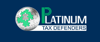 Tax Attorney Los Angeles Firm Completes Team with Former IRS Agents