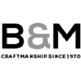 B&M Joiners & Building Services Makes Filing Insurance Claims Easy