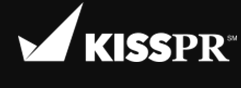 Kiss PR Offers Attorney Marketing Services Around Google's Recent Core Update and EAT