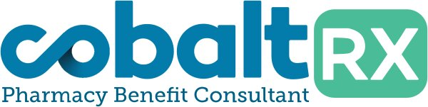 CobaltRx Provides Pharmacy Benefit Management Consulting in Baton Rouge, LA