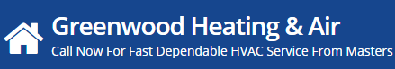 Greenwood Heating & Air HVAC Repair Company in Greenwood, IN