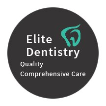 Elite Dentistry Provides Cosmetic Dental Services in Austin