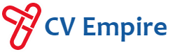 CV Empire Offers Professional CV Services with Guaranteed Results