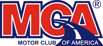 Motor Club Of America's Emergency Roadside Assistance Guarantee Motorists The Needed Peace Of Mind