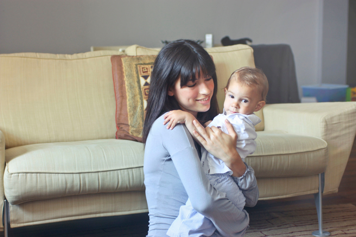 RealtimeCampaign.com Discusses the Benefits for Families Hosting an Au Pair in USA