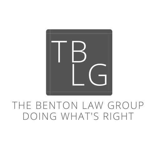 The Benton Law Group Opens Office in Houston