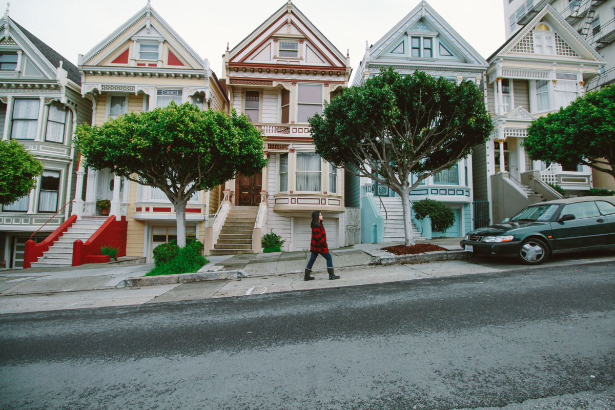 RealtimeCampaign.com Suggests Three Things to Look for in San Francisco Intern Housing