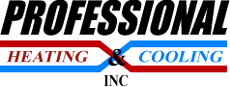 Professional Heating and Cooling Inc Now Serving All of Central Oregon
