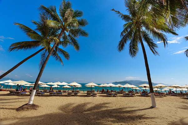 Nha Trang (Vietnam) - New Promising Dental Tourism Destination In Asia