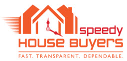 """Speedy House Buyers"" Sponsoring a Flip & Sip - ""Funding Real Estate Deals"" - Join Speedy House Buyers as They Provide Free Hands-On Education On The House Flipping/Buying Process"