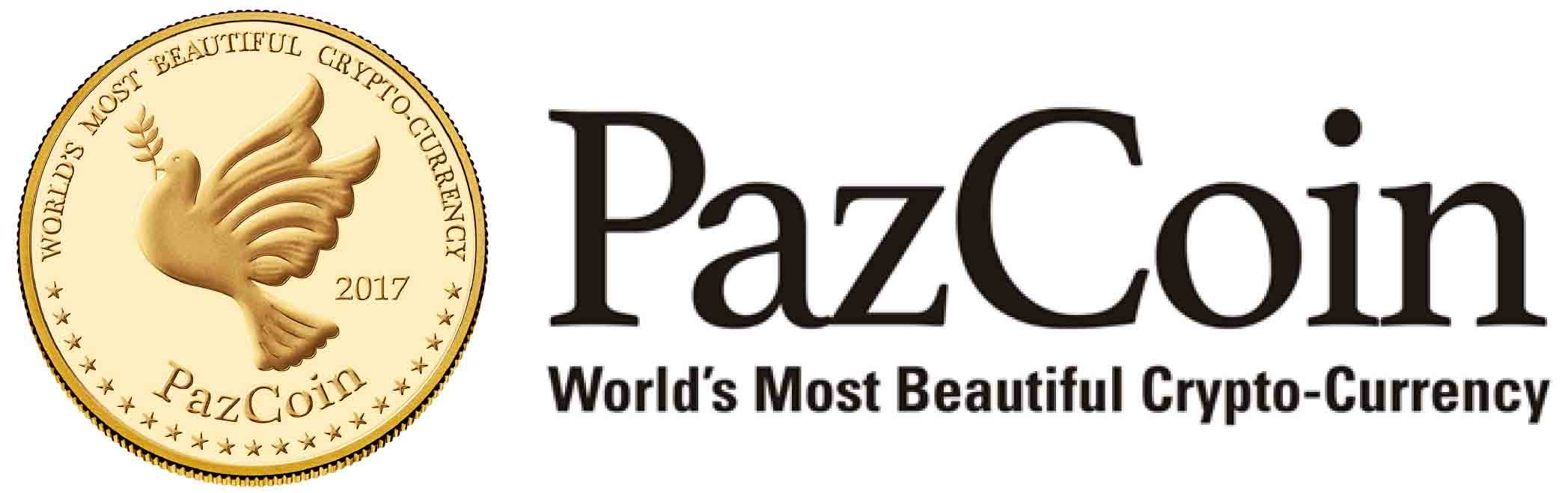 WHBANK and PAZ Foundation host Spain Meetup in March