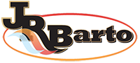 J.R. Barto Inc. Santa Maria Launches Santa Maria HVAC Service