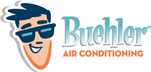 Buehler Air Conditioning in Jacksonville Beach, FL Offers Dependable HVAC Maintenance Services to Prepare for the Winter