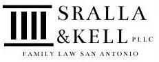 Sralla & Kell PLLC Family Law San Antonio is a Divorce Lawyer in San Antonio, TX