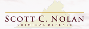 Scott Nolan at Carluzzo, Rochkind & Smith Offers Criminal Defense Services in Manassas, Virginia