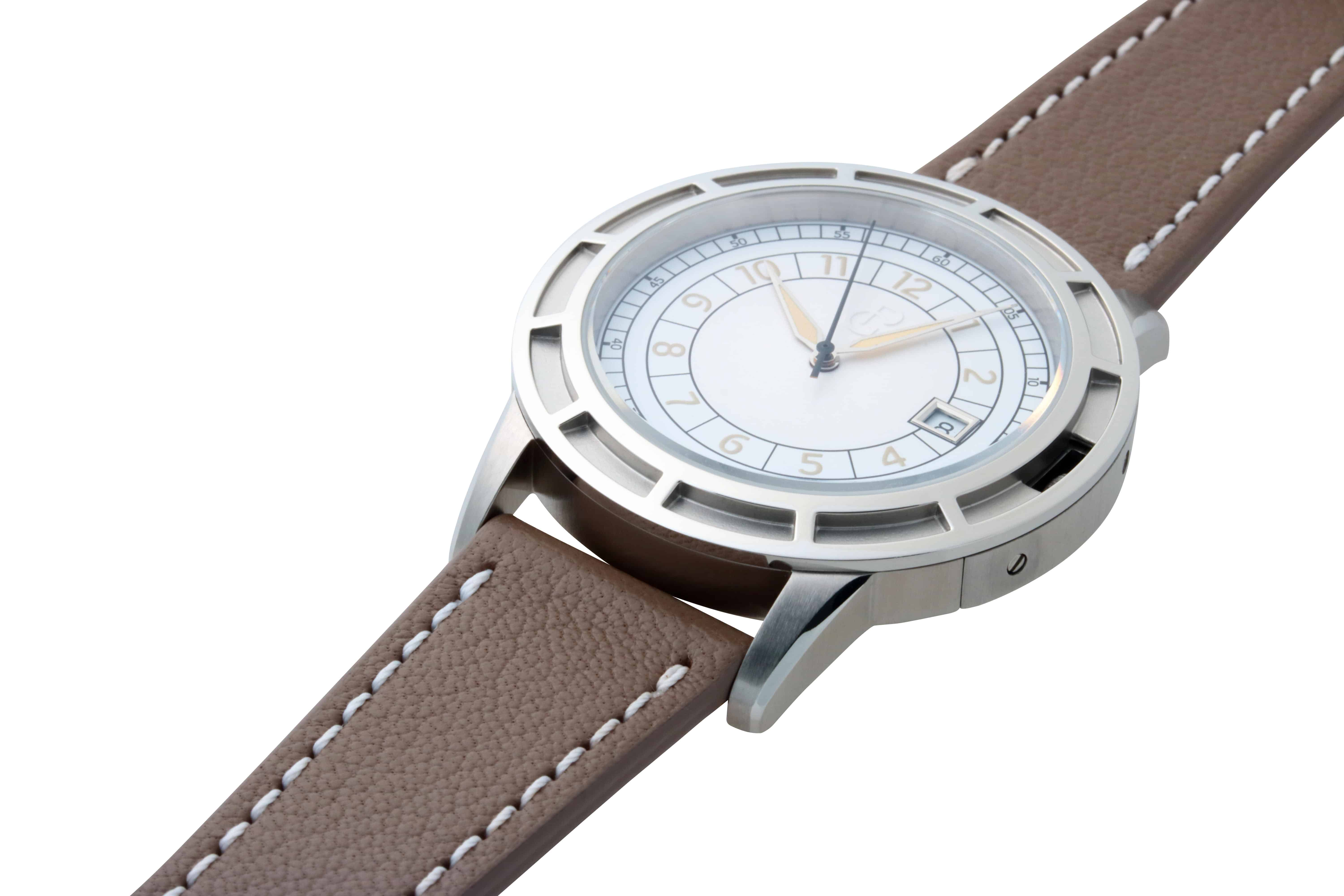 Pierre Gaston Watches Announces A New Authorized Watch Brand Distributor