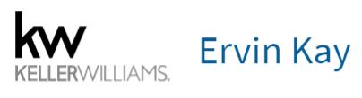 Ervin Kay\'s Fullerton Real Estate Announces New Website Launch