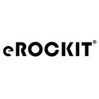 Electric motorcycle eROCKIT: Emission-free magical locomotion