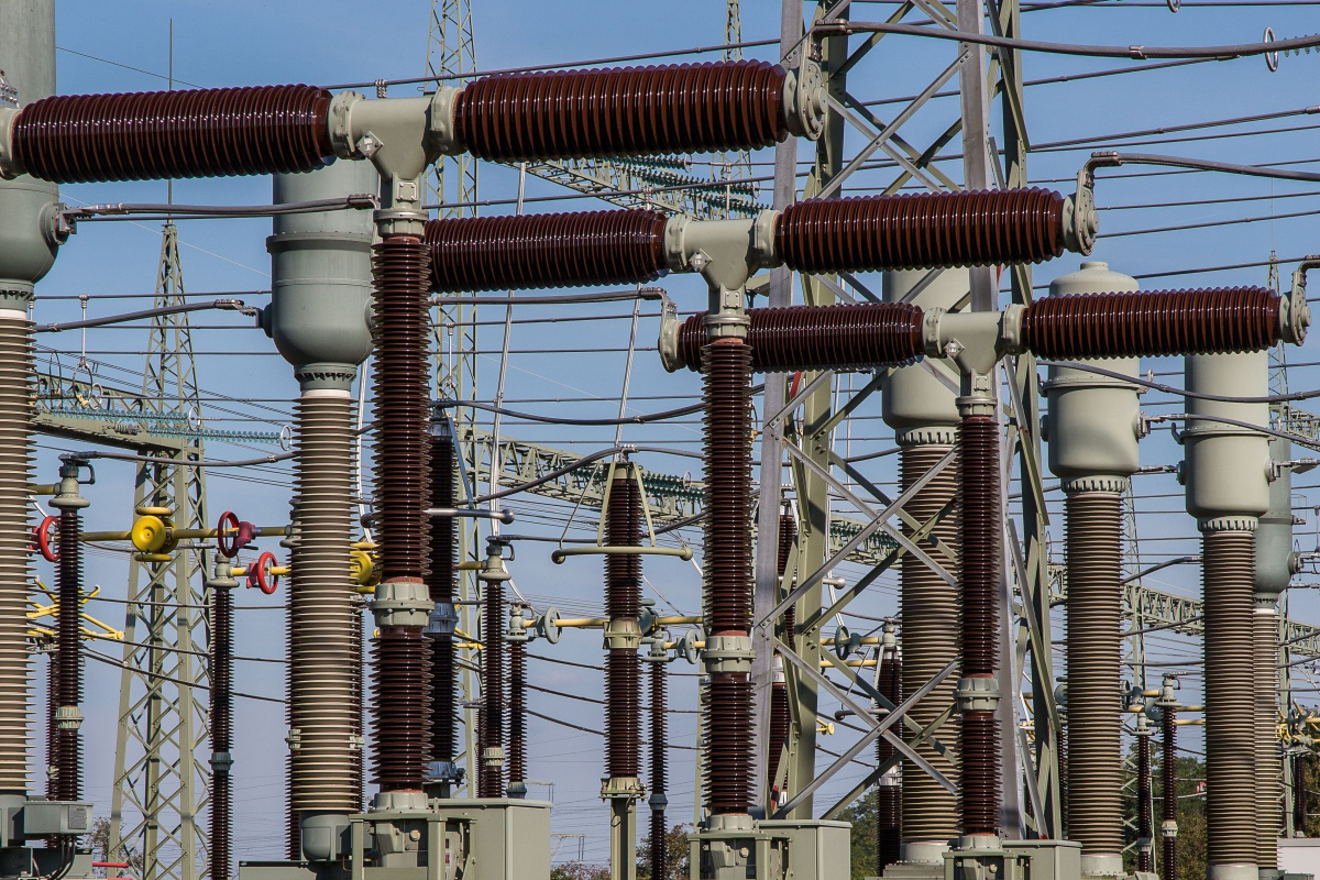 California's Electrical Safety Standards Much Stricter Than Federal Regulations