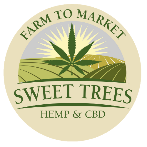 Sweet Trees CBD Announces New Website With Free Shipping On All Orders. Guaranteed 100% Real CBD With A Proven Growing Process.