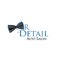 Mr. Detail Auto Salon Provides Professional Auto Detailing Services in West Seattle