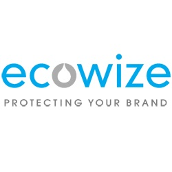 Ecowize Provides Next Level Cleaning and Sanitation Services for All Brands